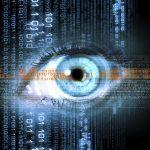 Making Sense of the Security Sensor Landscape