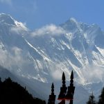 SideWinder APT Targets Nepal, Afghanistan in Wide-Ranging Spy Campaign