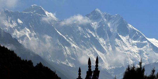 sidewinder apt nepal attack