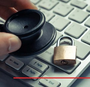 Ransomware Attacks on Hospitals: When Malware Gets Deadly