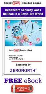 eBook Healthcare in Crisis