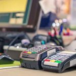 Security Issues in PoS Terminals Open Consumers to Fraud