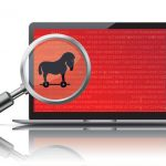 New Windows Trojan Steals Browser Credentials, Outlook Files