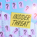 Insider Threats: What Are They, Really?