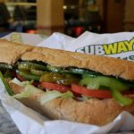 Subway Sandwich Loyalty-Card Users Suffer Ham-Handed Phishing Scam