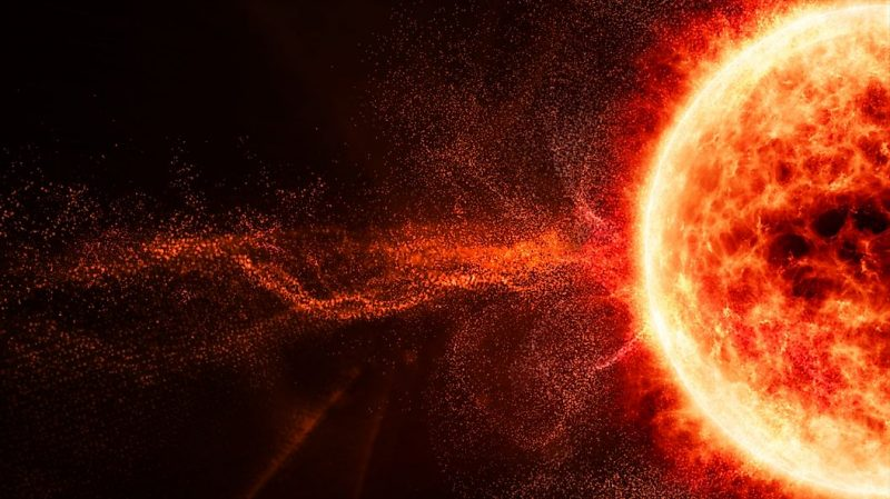 solarwinds cyberattack default password