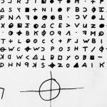 Cryptologists Crack Zodiac Killer's 340 Cipher