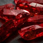 RubyGems Packages Laced with Bitcoin-Stealing Malware