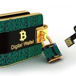 Hacker Dumps Crypto Wallet Customer Data; Active Attacks Follow