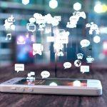 Zero Trust: The Mobile Dimension
