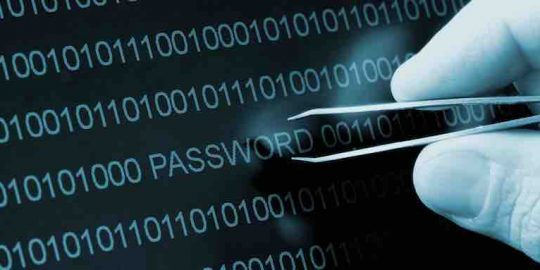 Zyxel hardcoded passcode vulnerability