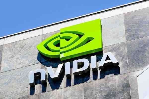 Nvidia Warns Windows Gamers Of High-Severity Graphics Driver Flaws