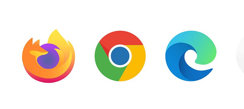 Bug in Firefox, Chrome, Edge consentono il dirottamento del sistema remoto