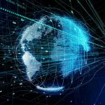 FBI Warns of Egregor Attacks on Businesses Worldwide