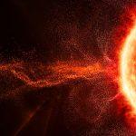 Mimecast Confirms SolarWinds Hack as List of Security Vendor Victims Snowball