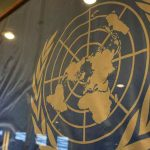 Ethical Hackers Breach U.N., Access 100,000 Private Records