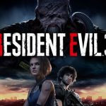 Data Breach at 'Resident Evil' Gaming Company Widens
