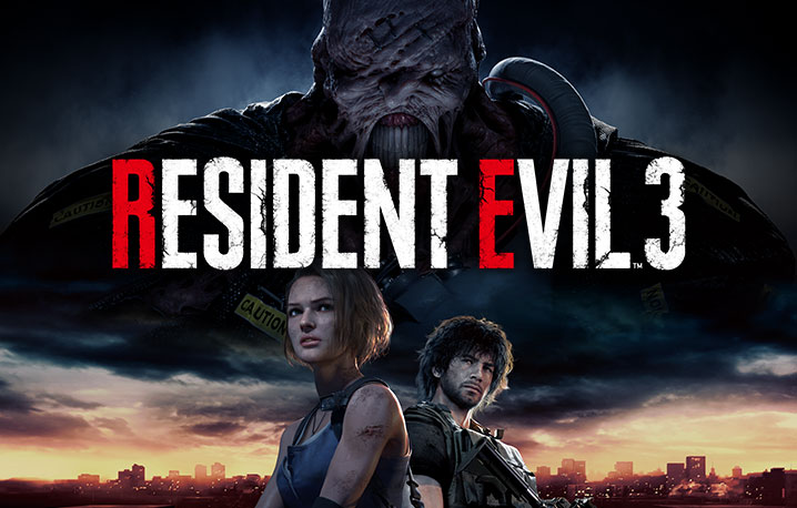 , Data Breach at 'Resident Evil' Gaming Company Widens