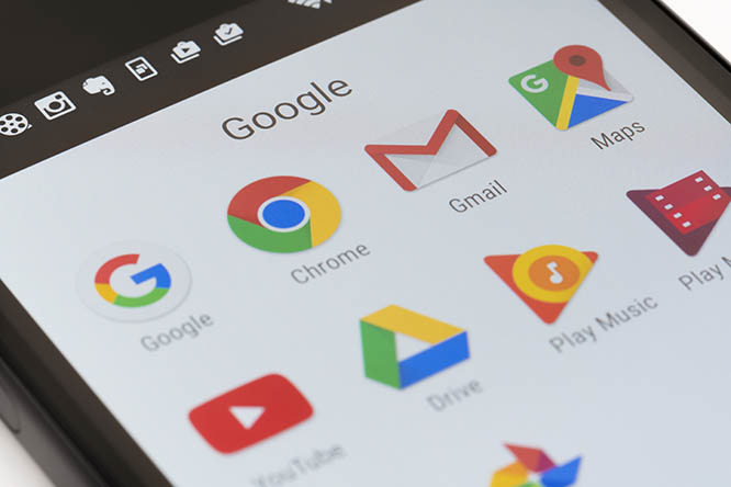 Google Boots 164 Apps from Play Marketplace for Shady Ad Practices