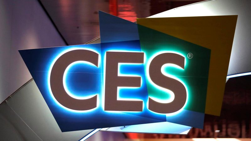 ces 2021 worst in show