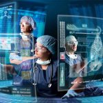Medical Device Security: Diagnosis Critical