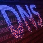 DNSpooq Flaws Allow DNS Hijacking of Millions of Devices