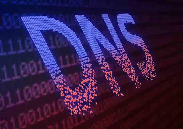 , DNSpooq Flaws Allow DNS Hijacking of Millions of Devices