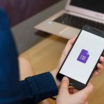 Google Forms Set Baseline For Widespread BEC Attacks