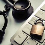 Einstein Healthcare Network Announces August Breach