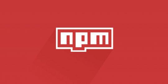 cursedgrabber discord malware npm