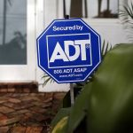 ADT Security Camera Flaw Opened Homes, Stores to Eavesdropping