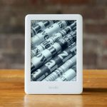 Amazon Kindle RCE Attack Starts with an Email