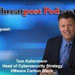 Breaking Down Joe Biden's $10B Cybersecurity 'Down Payment'