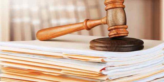 cook county court data breach