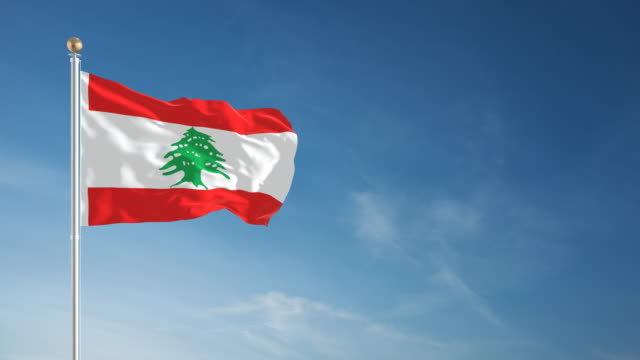 Hezbollah-Linked Lebanese Cedar APT Infiltrates Hundreds of Servers