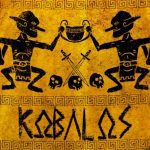 Tiny Kobalos Malware Bedevils Supercomputers to Steal Logins