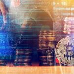 New Malware Hijacks Kubernetes Clusters to Mine Monero
