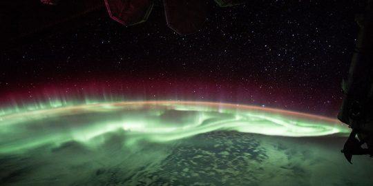 solarwinds supernova attack usda