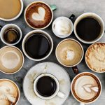 Nespresso Smart Cards Brewed with Weak Security
