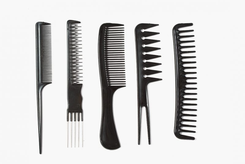 comb leaked database