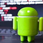 Google Play Harbors Malware-Laced Apps Delivering Spy Trojans