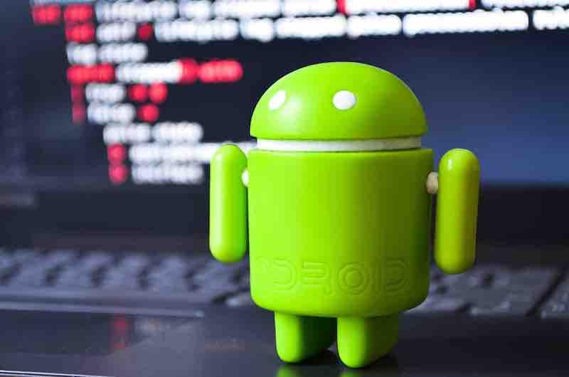 lodarat android