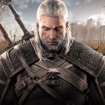 Hacker Sets Alleged Auction for Witcher 3 Source Code