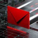 Tax Phish Swims Past Google Workspace Email Security