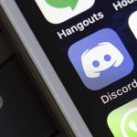 Attackers Blowing Up Discord, Slack with Malware
