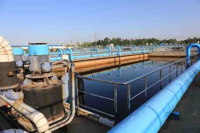 credentials Florida water plant hack