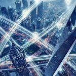 Singtel Suffers Zero-Day Cyberattack, Damage Unknown