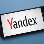 Yandex Data Breach Exposes 4K+ Email Accounts