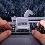 TrickBot Gang Enters Cybercrime Elite with Fresh Affiliates