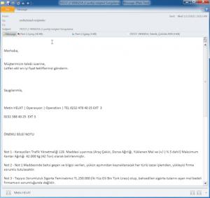 , Masslogger Swipes Microsoft Outlook, Google Chrome Credentials